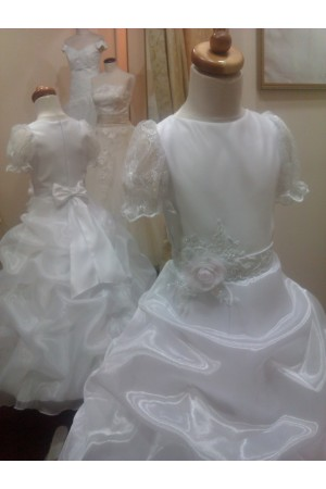 Sukienka Adagio Kids